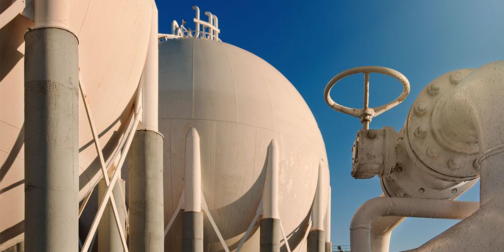 Técnicas Reunidas consigue la adjudicación para participar en la expansión en más de un 40%  de la producción de gas natural licuado de Catar.