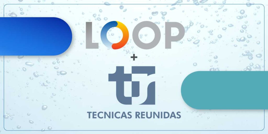 Técnicas Reunidas and Loop Energy sign joint Market Development Agreement to accelerate the commercialization of hydrogen-powered vehicles